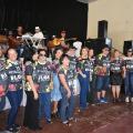 Reencontro completa 20 anos unindo santanenses na Festa da Juventude
