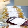 Projeto concede isenção de Imposto de Renda para doadores de medula óssea