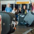 Governo de AL concede incentivo fiscal à companhia aérea nesta segunda-feira (23)