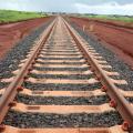 Especialistas discutem necessidade de expansão da malha ferroviária