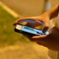 Jovem é preso por populares após roubar celular em Ouro Branco