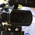 Conselho do Senado fará estudo sobre liberdade de imprensa no país
