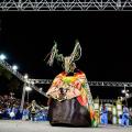 Maceió prepara 26ª edição do Festival de Bumba Meu Boi