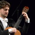 Sesc Alagoas recebe solista italiano com Concerto de Violão