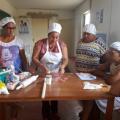 No Sertão, CPLA cria associação que complementa renda de mulheres do campo