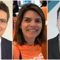 Justiça Eleitoral recebe primeiro pedido de registro de candidaturas para 2018