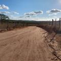 Jovem é achado morto na zona rural de Major Izidoro