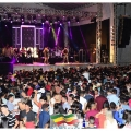 Batalha: 36ª Expo Bacia Leiteira terá shows de oito bandas; veja