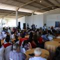 36ª Expo Bacia Leiteira divulga programação e promete impulsionar setor