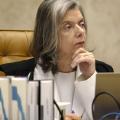 Em evento sobre eleições, Cármen Lúcia exalta Ficha Limpa
