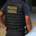PF-AL faz operação contra tráfico de droga, lavagem de dinheiro e assalto a banco