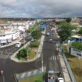 Delmiro: Estabelecimentos são notificados por descumprir decreto sanitário