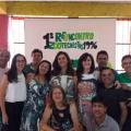 1ª turma de Zootecnia da Uneal promove reencontro em Santana