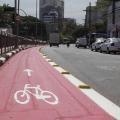 Sancionado, Programa Bicicleta Brasil entra em vigor em menos de 90 dias