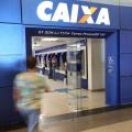 Caixa anuncia isenção de taxa para investimentos no Tesouro Direto