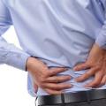 Dor nas costas é a primeira causa de afastamento do trabalho em Alagoas, aponta Ministério