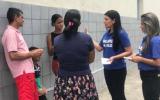 Alagoas inicia Semana de Combate às Drogas nesta terça (25)