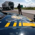 """Cai nº de acidentes graves nas rodovias de AL no """"feriadão de Aparecida"""", diz PRF"""