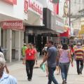 Em Alagoas: veja o protocolo para retomar funcionamento de estabelecimentos
