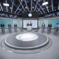 Em debate com presidenciáveis, aliança em Alagoas é novamente lembrada
