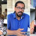 Bancada de Alagoas terá de lidar com o conservadorismo