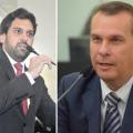 Deputados eleitos para Câmara declaram votos em Bolsonaro e Haddad