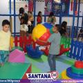 Nobre Hipermercado recebeu garotada no Dia das Crianças; confira