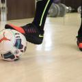 Campeonato Alagoano de Futsal abre inscrições; saiba mais