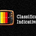 MPF pede condenação de TV por transmitir novela em horário inadequado