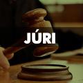 Júri condena acusado de matar mulher por furto de 25 reais