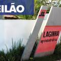 Justiça libera R$ 110 milhões para credores da Laginha