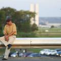 Senado aprova regulamentação da profissão de cuidador de idosos