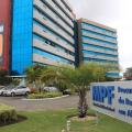 MPE obtém liminar para retirada de propaganda irregular de automóvel em Maceió