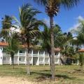 Maragogi terá hotel de R$ 40 milhões numa parceria Brasil-Itália