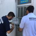 Fraude na água adicionada de sais pode ter afetado mais de 1,5 milhão de paraibanos