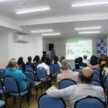 Com apoio da Fapeal, pesquisas beneficiam pacientes do SUS em Alagoas