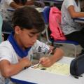 Alagoas bate novo recorde de medalhas na Olimpíada Brasileira de Matemática