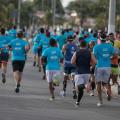 Maceió recebe circuito de corrida sesi neste domingo (18)