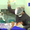 Serviço odontológico em Canapi alcança metas de excelência, aponta prefeito