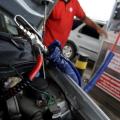 GNV é a opção mais econômica para os motoristas alagoanos
