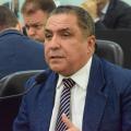 Deputado Inácio Loiola quer fortalecer gestão ambiental nos municípios