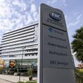 EBC alcança o melhor nível em indicador de governança corporativa