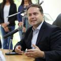 Governador de AL anuncia prorrogação do decreto e fala da possibilidade de Lockdown