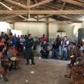 Água, saúde e emprego são maiores problemas de quilombolas em Alagoas