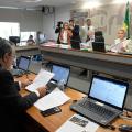 Comissão do Senado aprova descriminalização da maconha para uso medicinal