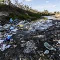 FPI autua prefeituras por lançamento de esgoto em afluentes do Velho Chico