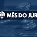 Mês do Júri: Seis julgamentos pautados para esta segunda-feira (5)
