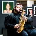 Alagoano Billy Magno é convidado do Jazz Panorama ao Vivo nesta 4ª