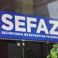 Atendimento da Sefaz em Santana do Ipanema muda de local em 2019