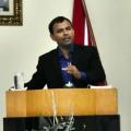 Vereador de Santana do Ipanema quer população mais perto do parlamento
